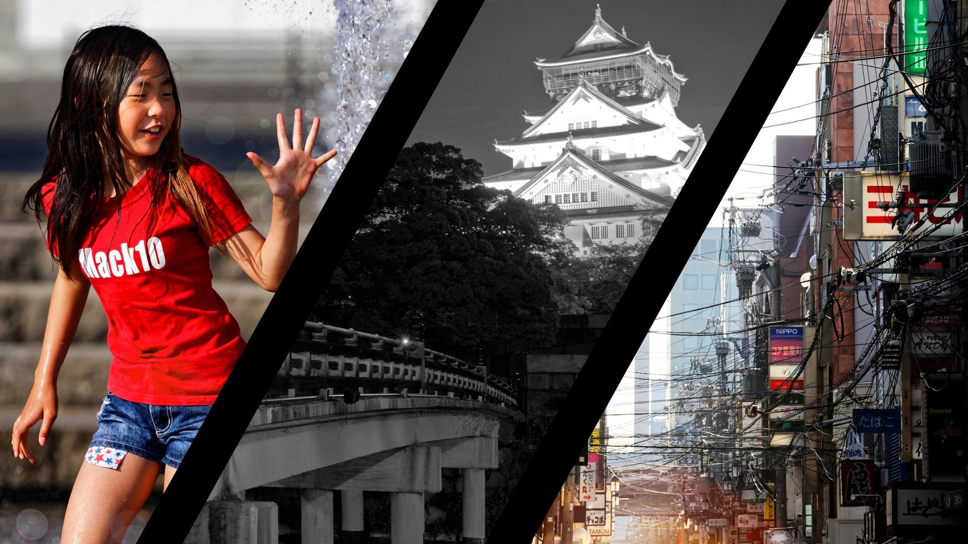 Japan-2014-4thweek