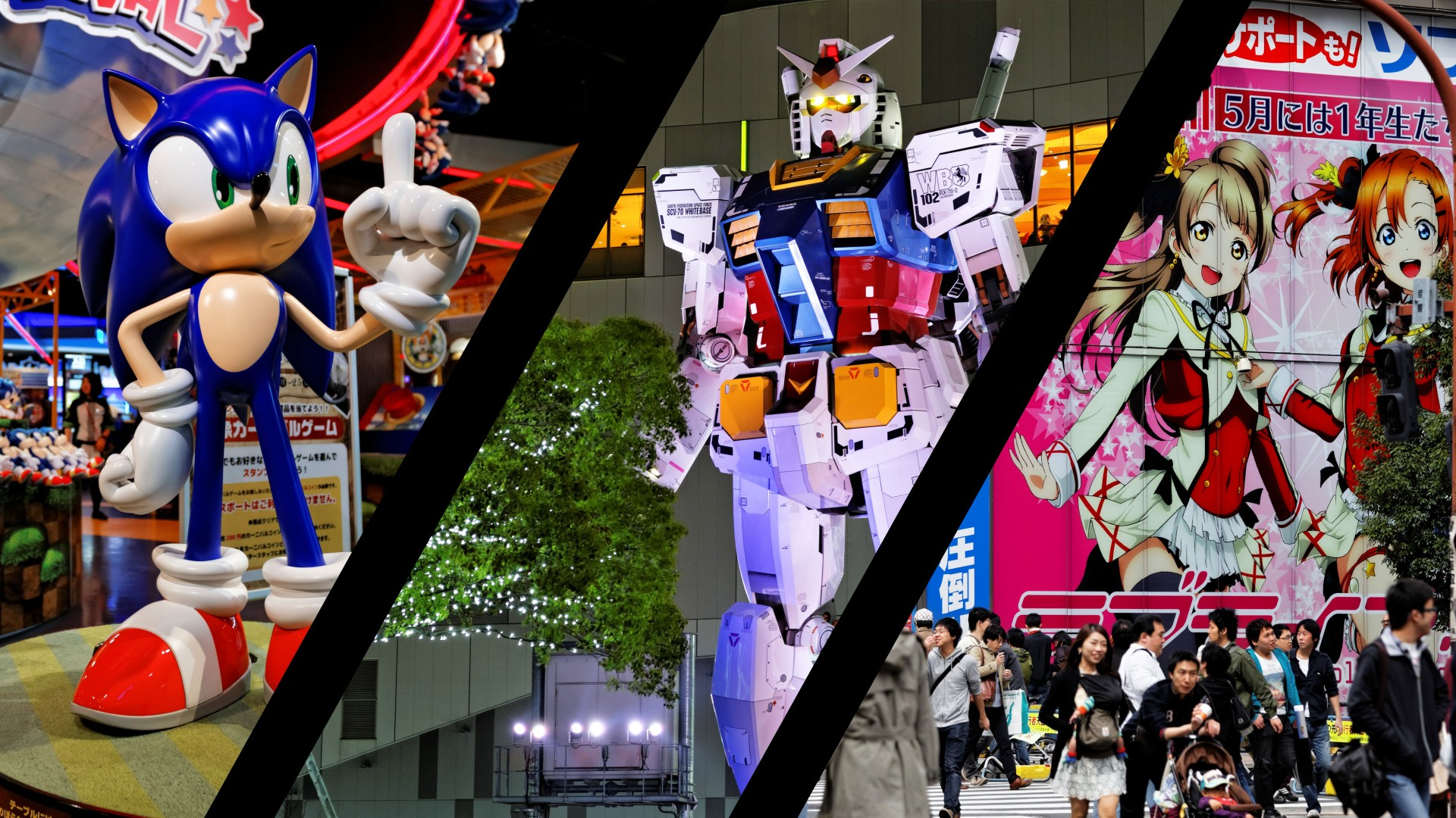 Japan-2014-1stweek