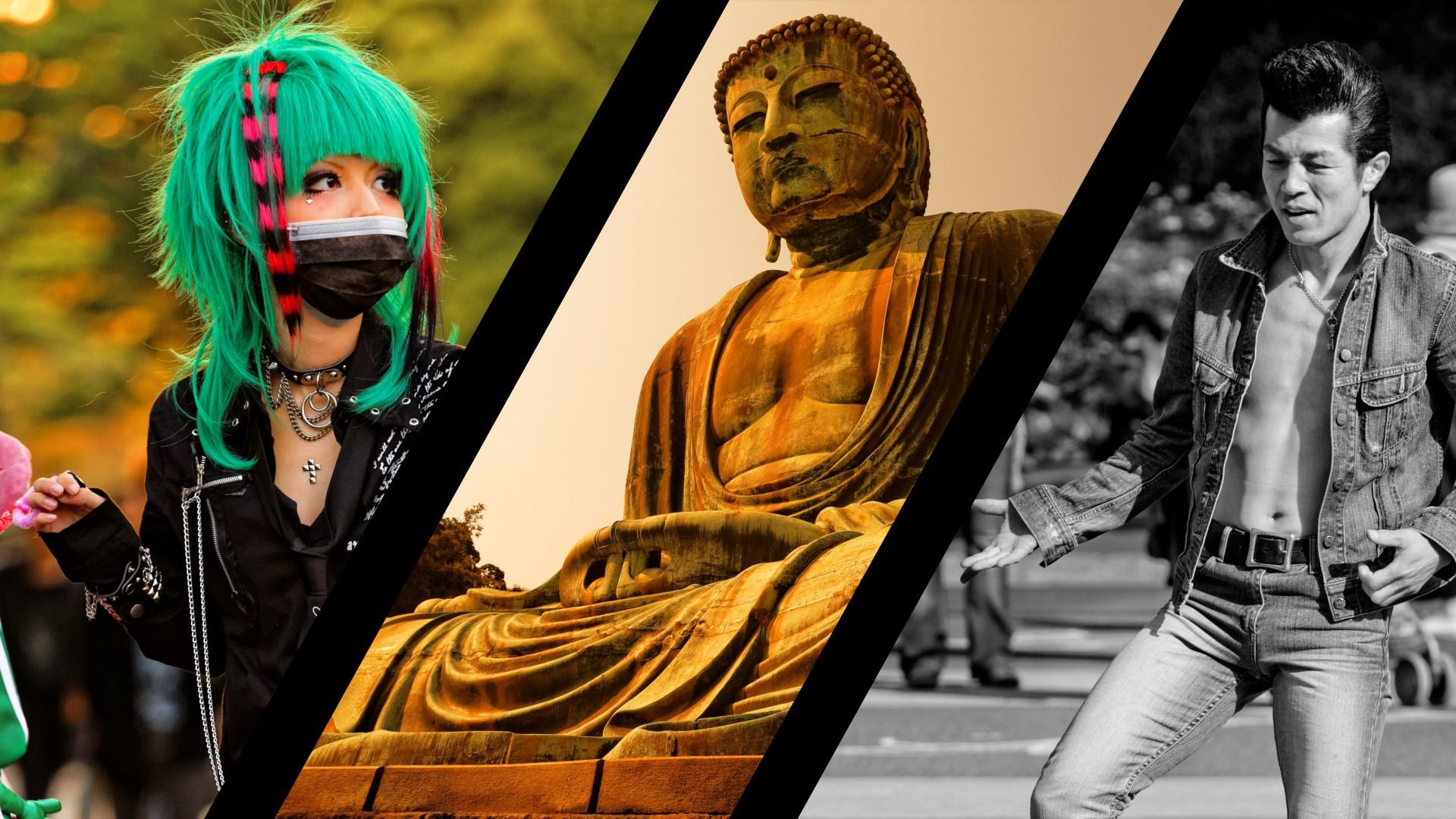 Japan-2014-2ndweek