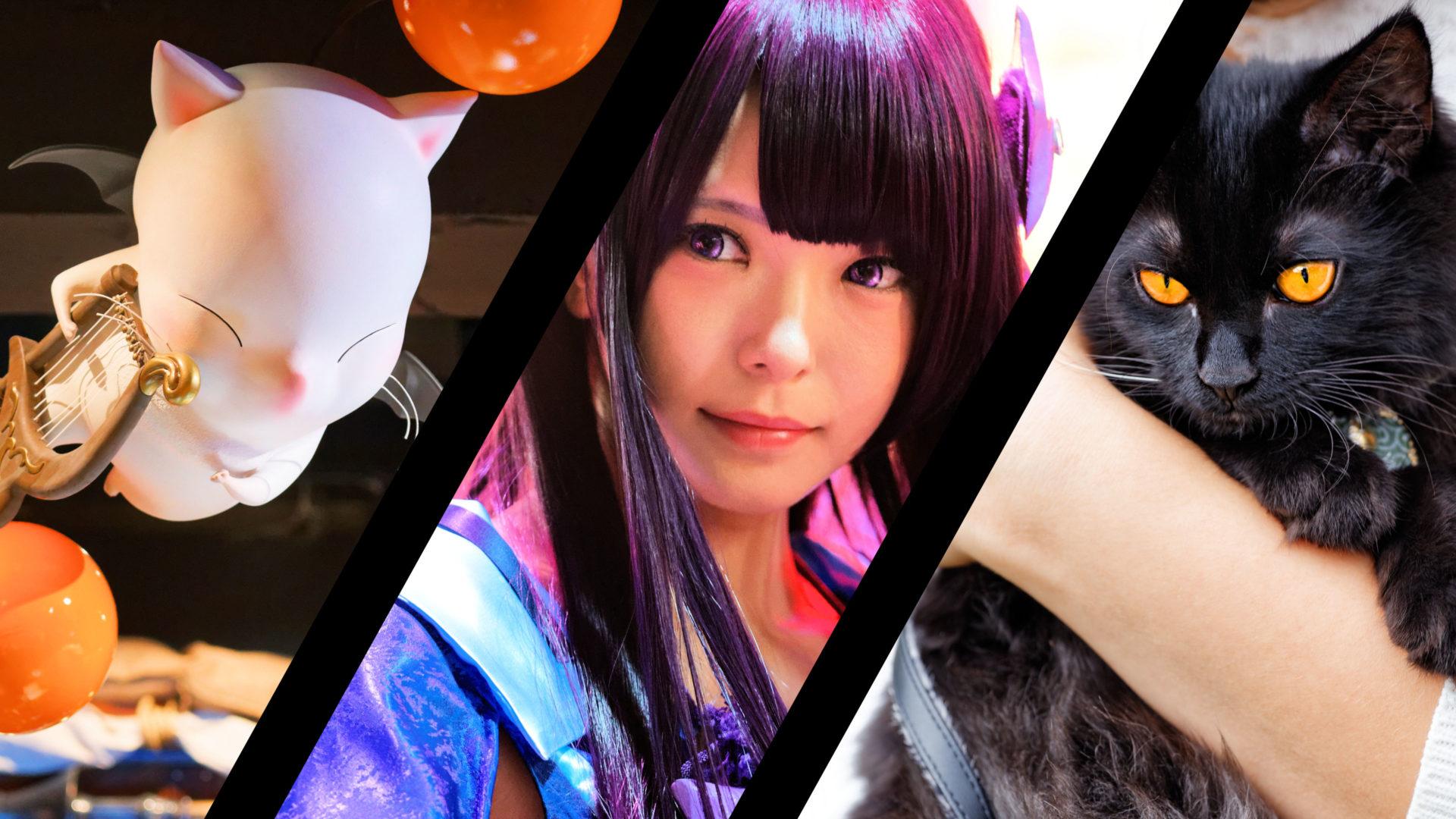 Japan-2015-Part1